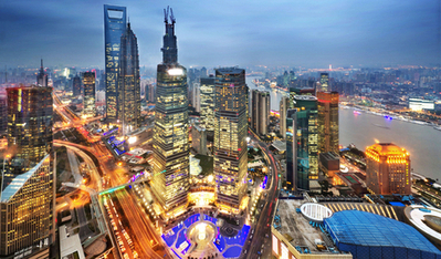 How Britain's SMEs can tackle the Chinese market | PME | Scoop.it