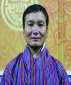 Interview about preparations for Royal Wedding | Business Bhutan | BhutanKingdom | Scoop.it