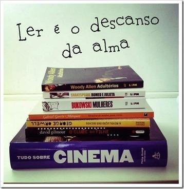 Como ensinar o prazer da leitura | Em Português | Scoop.it