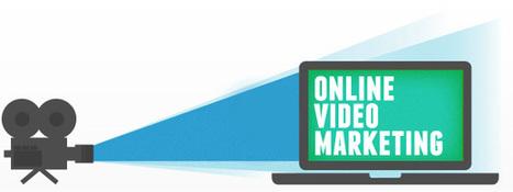 Online Video Marketing for B2B and B2C | Tracking B2B Sales and Marketing Metrics | Scoop.it
