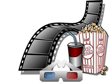 Cine, caramelos y bioplásticos | tecno4 | Scoop.it