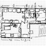 Перепланировка квартиры согласование | Технадзор.PRO | Scoop.it