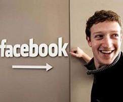 Facebook ücretli oldu! / Teknoloji ve Bilim Haberleri | Technolocy News | Scoop.it