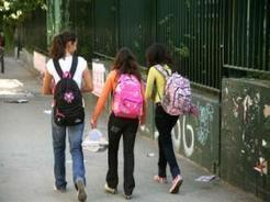 825.000 μαθητές θα ωφεληθούν από τα  διαδραστικά συστήματα και εργαστήρια φορητών υπολογιστών | Καθηγητές ΠΕ19 - 20 | Scoop.it