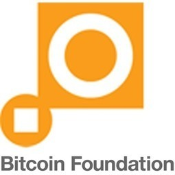 Bitcoin Foundation's Legal Defense Fund and Regulatory Outlook | money money money | Scoop.it