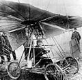 les pilotes   L'histoire de l'Aviation 3°5   Scoop.it