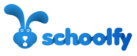 Schoolfy: New Classroom Management System For Educators | AvatarGeneration | Scoop.it