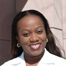 Dr. Chetanna Okasi - MD - Profile by ZocDoc | Ellicott City Reputable OB Gyn Dr Maureen Muoneke Md | Scoop.it