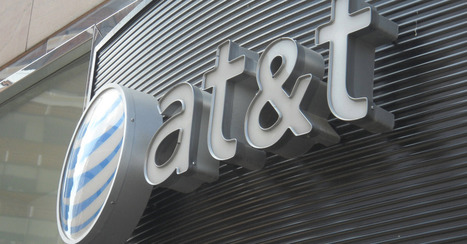 AT&T Apologizes for 9/11 Tweet | Social Media Bites! | Scoop.it