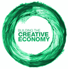 Building the Co-Creative Economy | collaborative culture | Scoop.it