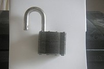 Telecommuting natives take a lax attitude toward security, report reveals   Télétravail : Cyberworkers.com   Scoop.it
