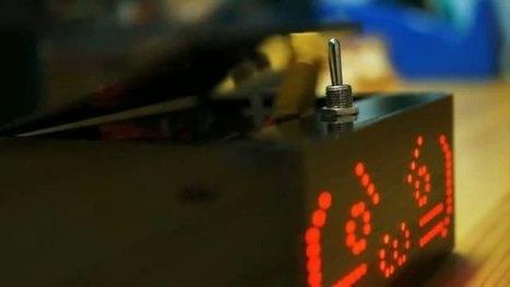Citybug 2S : une trottinette électrique améliorée en tout point | Heron | Scoop.it
