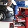 Vreeland Auto Body Co Inc