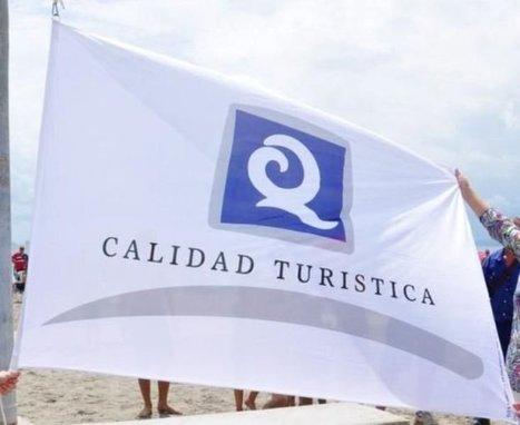 Más de 200 empresas aspiran a la Q de calidad turística | turismo activo | Scoop.it