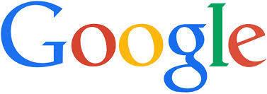 Google | navegadores por Laura Cisneros | Scoop.it