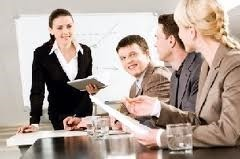 Meeting Management - organization, manager, type, workplace, situations requiring a meeting | Meeting Management INDPA | Scoop.it
