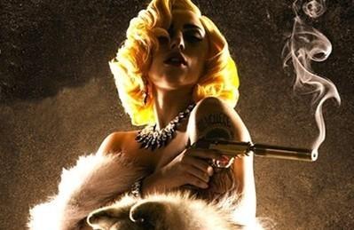 Una Lady Gaga «normale» - Vanity Fair.it | Film, cinema e serie TV | Scoop.it
