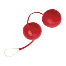 Rode lustkogels | Sexshop | Scoop.it