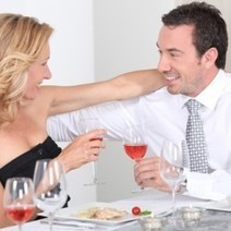 Ruby's FotoPage - Fotopages.com | Find Women for Affair and Sex | Scoop.it