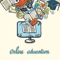 Studying in 2014: could online courses become the new norm? | Aprendiendo a Distancia | Scoop.it