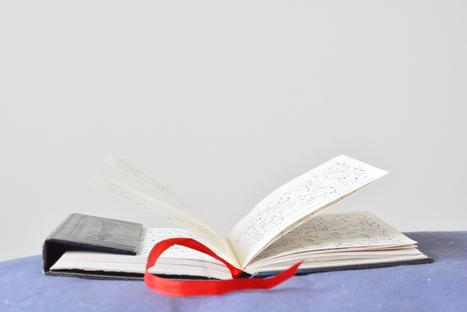 Réforme de l'orthographe : on se calme. | Les mots ailés | Voir et prier | Scoop.it
