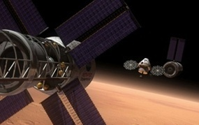 Russia steps into NASA's place on upcoming ESA Mars plans - Register | Aviation News Feed | Scoop.it