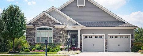The Short Sale Primer for Real Estate Investors - Auction.com   short sales dallas   Scoop.it