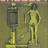 CALLE14 Revista de Investigación en el campo del arte | VOL. 7, NÚM. 10Arte, Ciudadanías y Universidad | Aula Abierta | Scoop.it