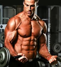 Consejos para fisicoculturistas: Nutrición | Camino al Culturismo | Ayuda en el gym. | Musculación | Scoop.it