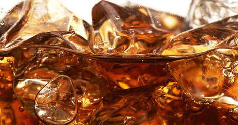 Pour innover socialement, Coca-Cola en appelle aux consommateurs | L'Atelier: Disruptive innovation | Marketing et relation client | Scoop.it