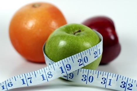 Is Global Weight Loss Management Market Driven By Fast Acting Methods | Market Research Insights | Scoop.it