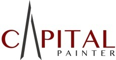 Capital Painter - Painters and Decorators Kew, TW9 | Painting and Decorating | Scoop.it