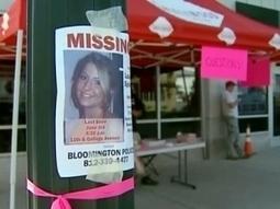 On Six Month Anniversary, Family Of Missing College Student Lauren Spierer Pleading ForInformation | Lauren Spierer | Scoop.it