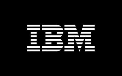 IBM launches Smart Cloud Foundation services - V3.co.uk   jk25d-startup   Scoop.it