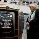 De bieb snapt niet meer hoe wij lezen   trends in bibliotheken   Scoop.it