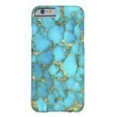 iPhone 6 - .......   Zazzle's Best | iPhone Cases | Scoop.it