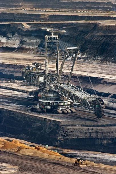 June 28 & 29 – 2016 Mining Jobs In Ontario Canada | Prospectors and Developers Directory | Scoop.it