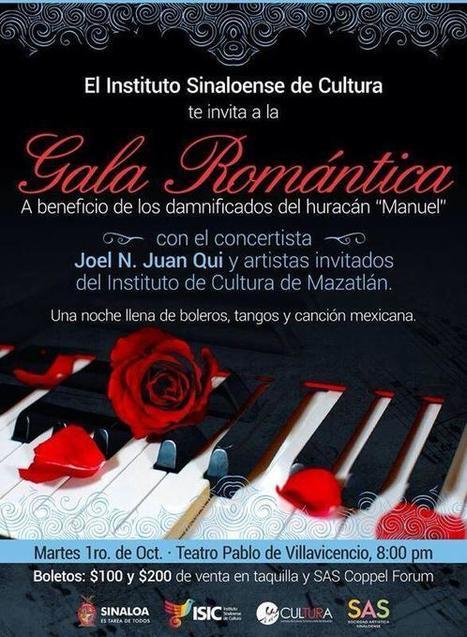 Twitter / GabrielaGonzle7: Para aquellos con gusto de ...   Música Clásica - Coro Rorate Caeli   Scoop.it
