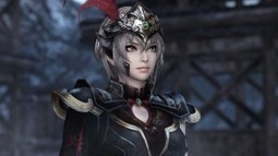Dynasty Warriors 8: Xtreme Legends PS4 Review | Interesting Stuff | Scoop.it