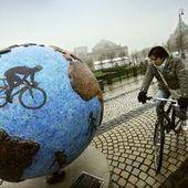 Les climatosceptiques qui valaient des milliards | Climat: passé, présent, futur | Scoop.it