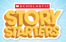Story Starters | Educational websites to use at home | Scoop.it