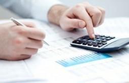 Life Insurance consultants mumbai | financial planning | Scoop.it