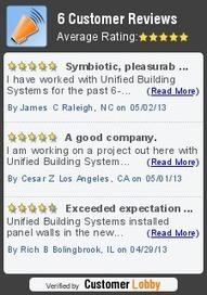 Modular Clean Room Systems: Get  Trustworthy Clean Room Construction Company | Clean Room Construction | Scoop.it