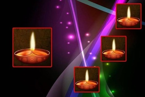 Sad Diwali SMS For Girlfriend   Hindi SMS Shayari   Scoop.it