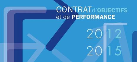 Projets SVT 3èmes Thème 3 : Les transfusions, greffes et transplantations | Responsabilité humaine collège | Scoop.it