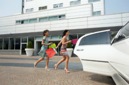 Professional limo service in Peoria AZ at Budget Airport Limos   Professional limo service in Peoria AZ at Budget Airport Limos   Scoop.it