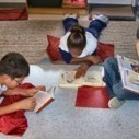 12 Ways to Motivate Reluctant Readers | Boys and Reading | Scoop.it