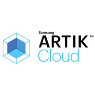 Samsung Announces Commercially Available IoT Cloud Platform | IoT Business News | Scoop.it