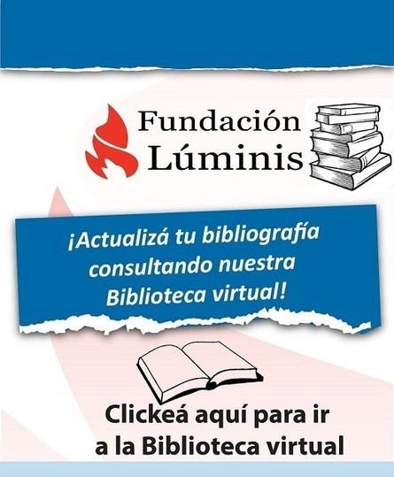 TimeRime: Líneas de tiempo - Fundación Luminis | educacion-y-ntic | Scoop.it