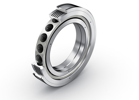 Aircraft Ball Bearing Achieves 4 Million Millimeters per Minute | Ball Bearing Supplier | Scoop.it